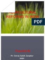 agricultural-reform-in-india_- Zarapkar