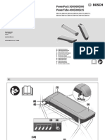 Bosch Ebike Manual Battery All My21 Weu