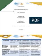 docdownloader.com-pdf-etica-dd_c68f24a4ba8eed5c43383a5bc0dc9934