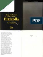 LIBRO GUIDO - PDF Editabile