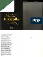 LIBRO piazz-1-17 (libro