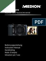 X44038_MD_86938_FR
