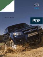 BT-50_pdf_brochure