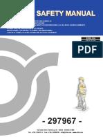 297967.1 - Safety_manual (It-En)