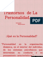 Trastornos de Personalidad.definiitva