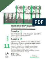 Cuadernos_de_pedagogia_LARROSA