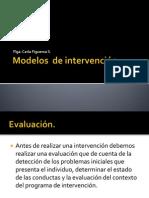 Enfoques_de_intervencion