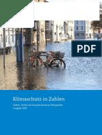 klimaschutz_zahlen_2020_broschuere_bf