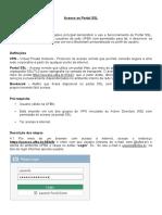 acesso_ao_portal_ssl_e_criacao_de_novo_bookmark_0