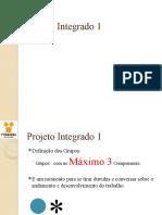Projeto_Integrado_I_2021_2