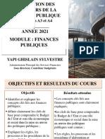 FINANCES_PUBLIQUES_2021