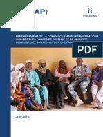 2016-IMRAP-Rapport-FDS