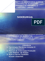 INTRODUCAO_A_SIDERURGIA_