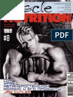 Muscule Nutrition 2002_08