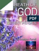 PARFUM DU CIEL-Emerson-Ferrell-1