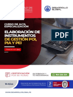 temario_instrumentos_gestion_pei_po_compressed-1