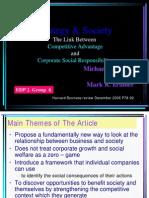 EDP-G6_Strategy_Society
