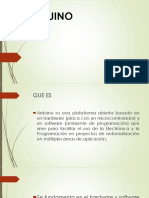 Arduino Generalidaes 9