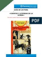 gua_cuentos_y_ley._de_la_ilada[1]