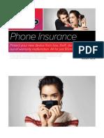 Virgin-Mobile-Insurance-Booklet