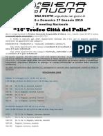 16TrofeoCittaDelPalio