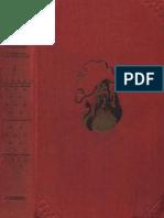 Nemetskaya Romantichesklaya Povest Tom1 Academia 1935 Text