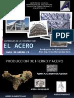 1_CLASE II_EL ACERO_GENERALIDADES_alumn_imp