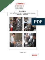 nchompas-bases-registro-proveedores-insumos-menores-y-servicios