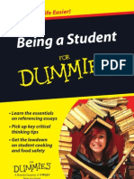 Being-a-student-for-dummies