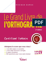 nanopdf.com_le-grand-livre-de-lorthographe-certificat-voltaire
