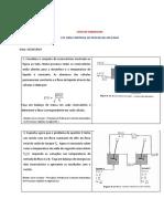 Lista_Exercicios_P1_2019 CPA