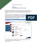 Como_abrir_porta_do_modem_speedtouch_510v6
