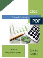 Guía Práctica OCF 2021