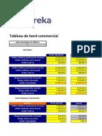 ooreka-tableau-bord-commercial