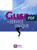 Guso - Mode d_emploi