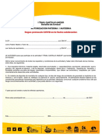 Autorizacion Consentimiento Paterno Materno 2021