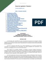 manual-legislacion-tributaria-i