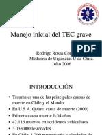 Manejo_TEC_GRAVE