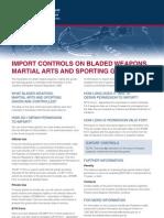 Import_BladedWeapons