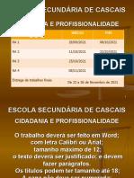 CP 1 - Liberdade e responsabilidade democráticas RA2 (1)