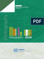 bibliography09