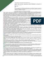 legea-373-2013-forma-sintetica-pentru-data-2021-04-12
