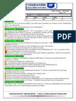 TD-N°2-acides-et-bases