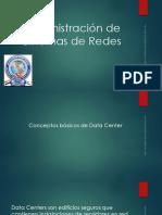 AdmSistRedes-ClasesOnline-12-08-2021