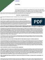 www-fordham-edu halsall source jews-sietepart-html 0yydzgp5