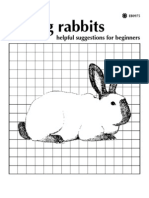 Raising Rabbits.pdf
