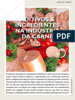 httpwww.insumos.com.braditivos_e_ingredientesmaterias163.pdf