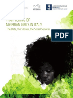 trafficking_nigeria-italy