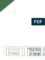 _Proiectare-Model tpl 19 09