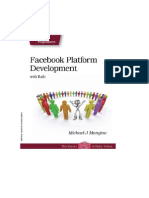 Developing Facebook Applications with Rails~tqw~_darksiderg